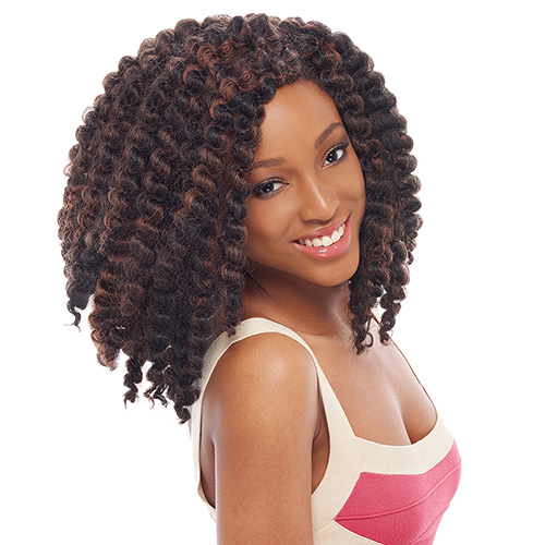 Crochet braids for Crochet braids salon