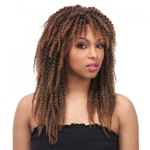 HD wallpapers different braiding styles for african hair
