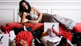 Top 5 Black-Owned Shoe Brands